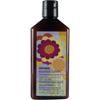 Amika Balancing Shampoo 300ml: Image 1