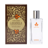 Lavanila The Healthy Fragrance Vanilla Summer: Image 1