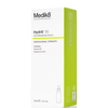 Medik8 Hydr8 B5 Serum 30ml: Image 2