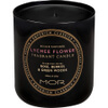 MOR Emporium Classics - Lychee Flower Fragrant Candle: Image 4