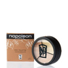 Napoleon Pro - Palette Concealer: Image 1