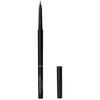 Napoleon Eye Brow Pencil - Pale Rider: Image 1