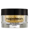 Napoleon Perdis Auto Pilot Radiance Boosting Mask: Image 1