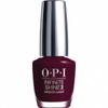 OPI INFINITE SHINE RAISIN THE BAR 15ml: Image 1