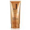 Jbronze Medium Tanning Mousse: Image 1