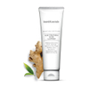 bareMinerals Skinsorials Blemish Remedy Acne Treatment Gelee Cleanser: Image 1