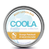Coola Body Lotion Bar Orange Patchouli: Image 1