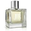 Jack Black Eau de Parfum: Image 1