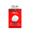 Olay Pro-X Replacement Brush Heads: Image 1