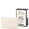 Archipelago Botanicals Oat Milk Soap: Image 1