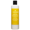 Ole Henriksen Body Sleek Lotion: Image 1
