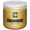 RoC Daily Resurfacing Disks: Image 1