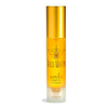 Tracie Martyn Amla Purifying Cleanser: Image 1