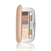 jane iredale Naturally Matte Eye Shadow Kit: Image 1