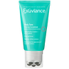 Exuviance Body Tone Firming Concentrate: Image 1