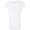 DC Comics Women's Suicide Squad Daddy's Lil Monster T-Shirt - White: Image 4