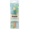 EcoTools Eye Perfecting Brush: Image 1