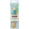 EcoToolsEyePerfecting Brush: Image 1