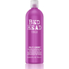 TIGI Bed Head Fully Loaded Massive Volume Conditioner (750ml): Image 1