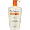 Kérastase Nutritive Bain Satin 2 Shampoo 500ml: Image 1