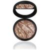 Baked Bronze-n-Brighten deLaura Geller: Image 1
