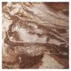 Baked Bronze-n-Brighten deLaura Geller: Image 3