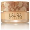 Laura Geller Baked Radiance Cream Concealer 6 ml: Image 1