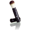 Laura Geller Retractable Baked Powder Brush: Image 1