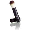 Laura Geller RetractableBaked Powder Brush: Image 1