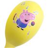 Peppa Pig Musical Maracas: Image 3