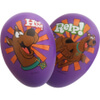 Scooby-Doo! Egg Shakers: Image 1