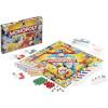 Monopoly - DC Comics Retro Edition: Image 2
