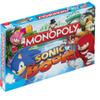 Monopoly - Sonic Boom Edition: Image 1