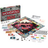 Monopoly - Walking Dead Edition: Image 2