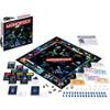 Monopoly - Halo Edition: Image 2