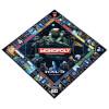 Monopoly - Halo Edition: Image 3
