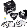 Trivial Pursuit - James Bond: Image 2
