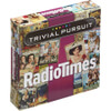 Trivial Pursuit - Radio Times: Image 1