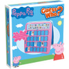 Guess Who - Peppa Pig Edition: Image 1