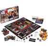 Cluedo - Doctor Who: Image 2