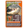 Top Trumps - Predators: Image 4