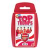 Top Trumps Specials - Arsenal FC 2015/16: Image 1
