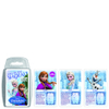 Top Trumps Specials - Frozen: Image 2