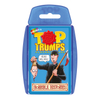 Top Trumps Specials - Horrible Histories: Image 1