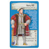 Top Trumps Specials - Horrible Histories: Image 4