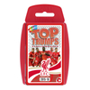 Top Trumps Specials - Liverpool FC 2015/16: Image 1