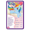Top Trumps Specials - My Little Pony: Image 4
