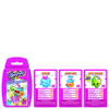 Top Trumps Specials - Shopkins: Image 2