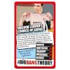 Top Trumps Specials - The Big Bang Theory: Image 3