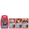 Top Trumps Specials - The Big Bang Theory: Image 2